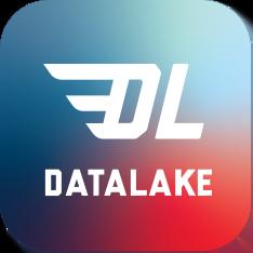 Drakewell DataLake