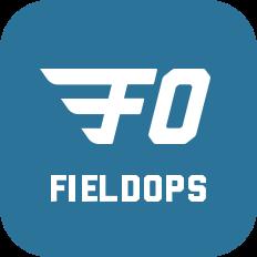 drakewell fieldops logo