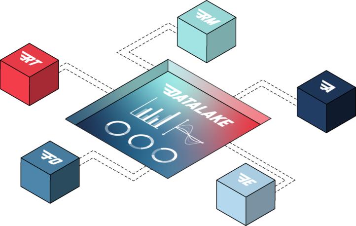 hub-flat