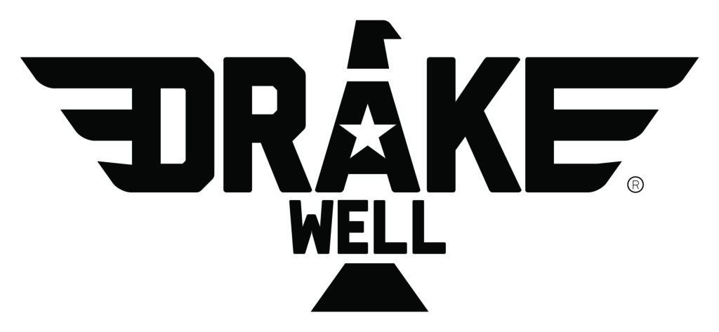 drakewell logo