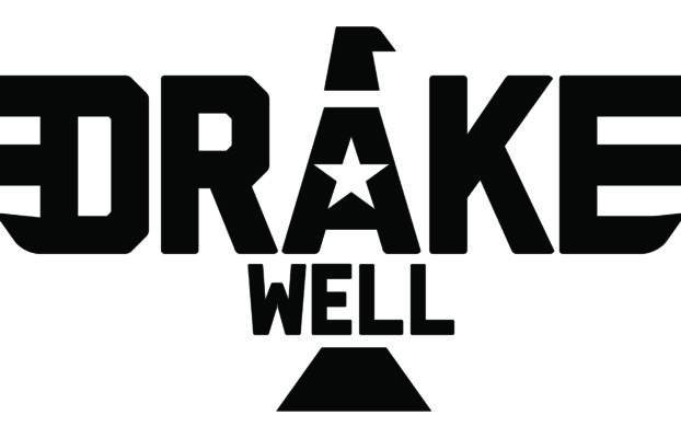 Top 6 Reasons Directional Service Companies Need Drakewell